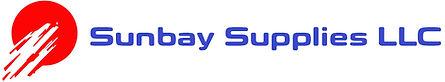 Sunbay Logo.jpg