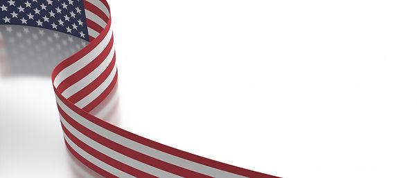 usa-flag-flyer-on-white-background-copy-