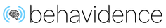 Behavidence-Logo-Converted.png
