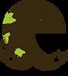 LogoTransparent