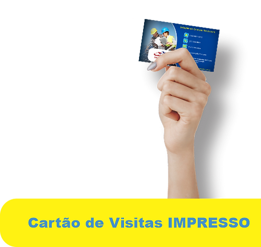 foto__cartão_impresso.png
