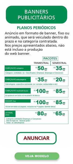 plano 2 red  atual.png