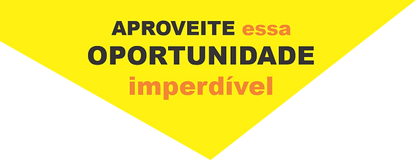 bandana__cabeçalho.png