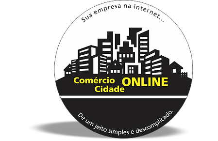 logo CCO.png