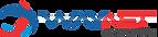 logo retangular _waynet.png