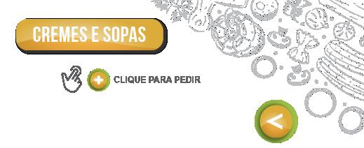 cabeçalho _CREMES e SOPAS N.png