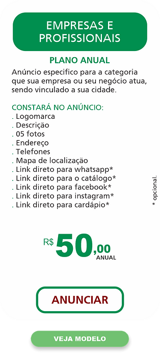 plano 1 red atual.png