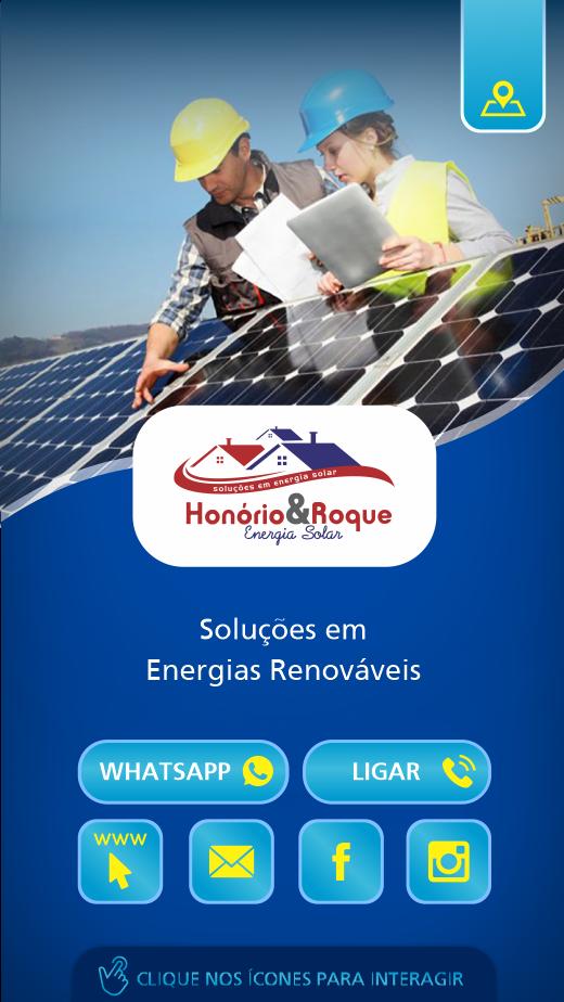 cartão_modelo__HonorioRoque.png