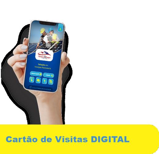 foto__cartão_interativo.png