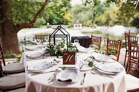 The Manor House Wedding Venue Ambler