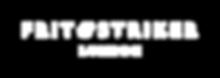 Frit&Striker_Wordmark_RGB_R.png