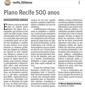 recife500.png