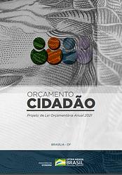 orçamentocidadao2021.png