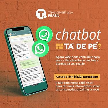 chatbottadepe.jpg