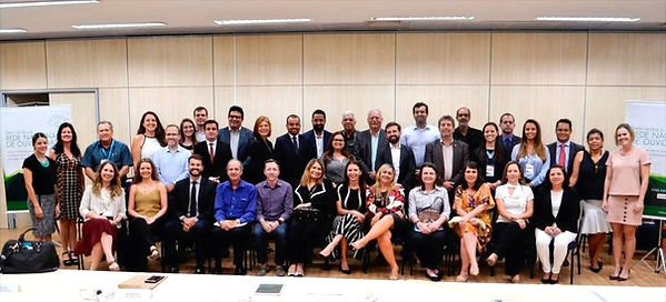 assembleiarededeouvidorias_edited.jpg
