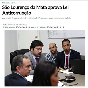 leianticorrupcaoslm.png