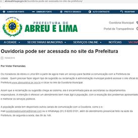 ouvidorianoticiaabreu.png