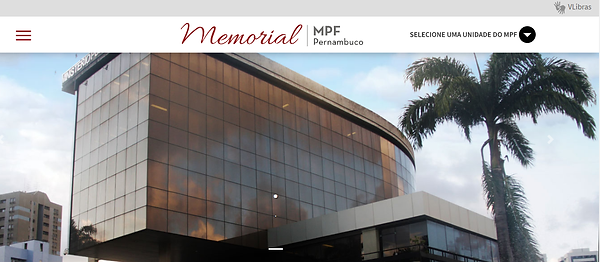 memorialmpfpe.png
