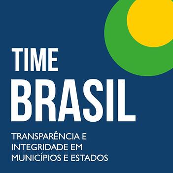 timebrasil.png