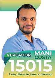 ManiCosta_santinho TRANSP.png