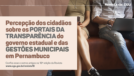 artigoobservatorio.png