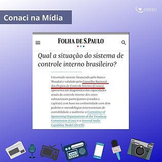 conaciestudo.jpg