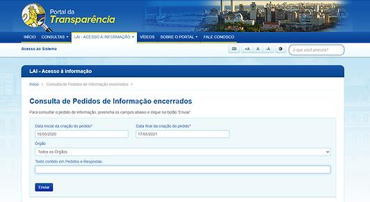 consultabancodepedidos.png