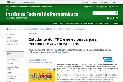 ifpeparlamento.png