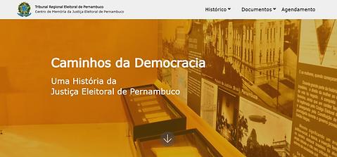 caminhosdademocraciatrepe.png
