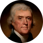 thomas-jefferson.png