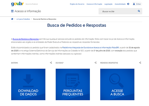 bancodepedidosfederal.png