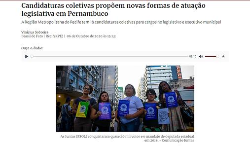 candidaturascoletivasrmr.png