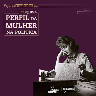 perfilmulhernapolitica.png