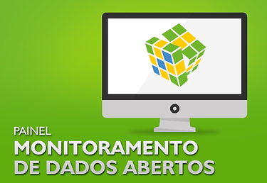 painel-monitoramento-de-dados-abertos.pn