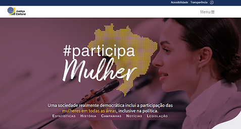 participamulher.png