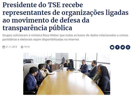 transparenciaeleitoral.png