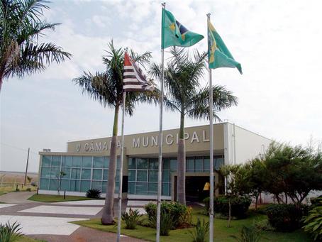 Veja os candidatos a vereador eleitos em Santa Bárbara d'Oeste, SP