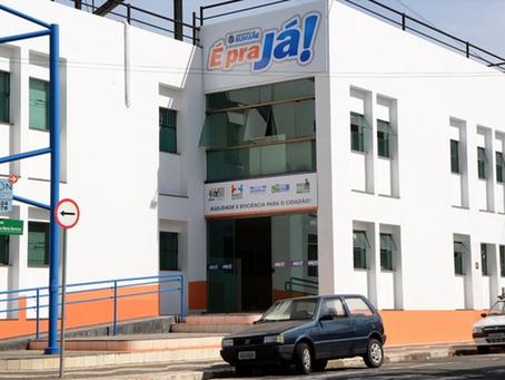 Confira as vagas de emprego do PAT Sumaré