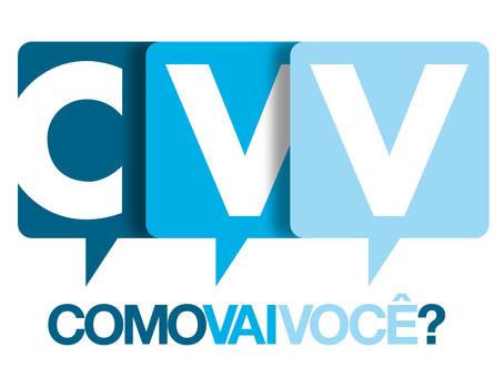 CVV de Americana abre inscrições para novos voluntários