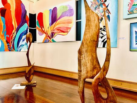 1º Festival de Artes Santa Bárbara seleciona artistas e artesãos