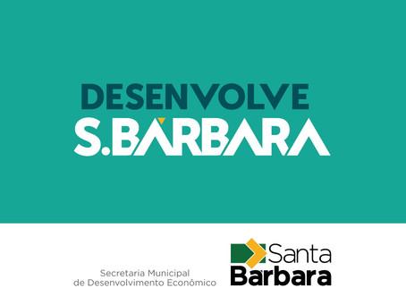 Emprego: 153 vagas disponíveis no Desenvolve S.Bárbara