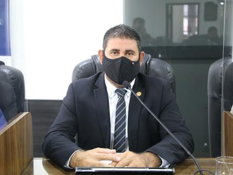 Vereadores de Sumaré aprovam uso de plantas no combate ao Aedes Aegypti