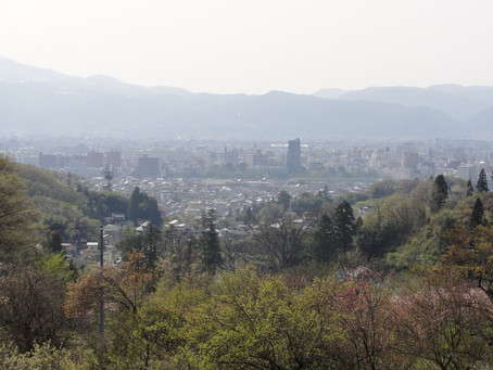 Fukushima recebe 1ª competição dos Jogos Olímpicos; entenda segurança do local 10 anos após desastre