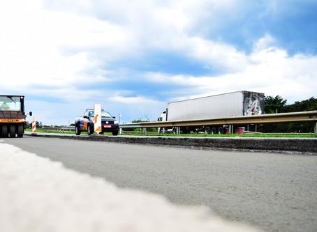 Trechos das rodovias D. Pedro I e Zeferino Vaz têm bloqueios neste sábado; veja desvios