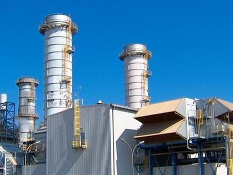 Governo eleva de R$ 9 bi para R$ 13 bi previsão de gasto com termelétricas