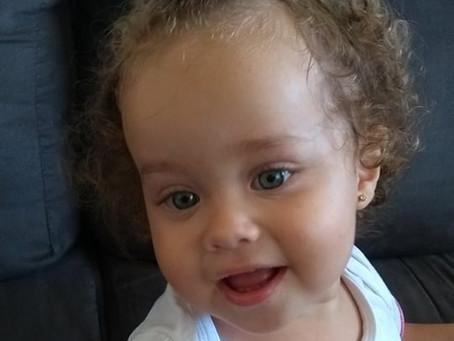 Pai de criança vítima de ataque em creche de SC desabafa: 'Buraco no peito que nunca vai sarar'