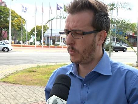 Luiz Dalben, do Cidadania, é reeleito prefeito de Sumaré, SP