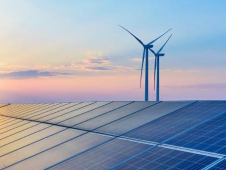 Ambev vai construir 48 usinas solares para abastecer centros de distribuição