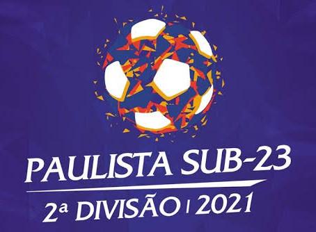 Campeonato Paulista da Segunda Divisão Sub-23 começa neste sábado com transmissão da Notícia FM