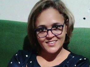 'Ela deixou casa penhorada com o coiote', diz irmão de brasileira que morreu em deserto